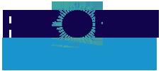 Rappresentanze dal 1966 Logo