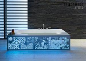 vasche bagno