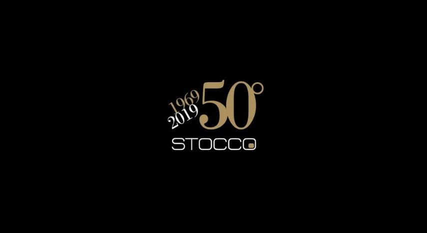 50°anniversario Stocco
